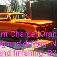 Valiant cars for sale
