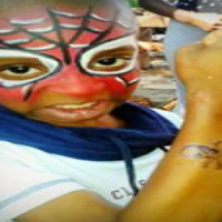 Entertainment, Face Painting & Other services for any and all Events!!!