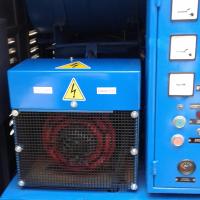 Generator 50 KVA Siemens