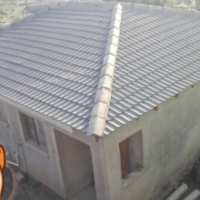 House for sale kwaDamet