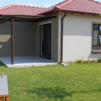 Houses for sale at Heatherview Hills, 2 or 3 bedrooms
