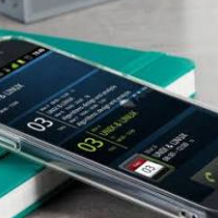 BRAND NEW Samsung Galaxy A3 2017