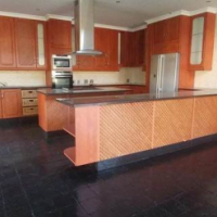 Immaculate 4 bedroom family House in Ruimsig Golf Estates