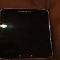 Samsung Galaxy S5 32gig