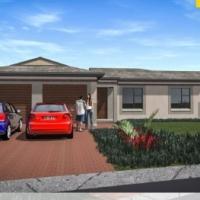 Houses for sale at Magaliesberg Country Estate (Amandasig)