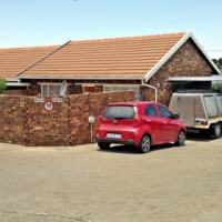 2 Bedroom unit for sale in Norkem Park