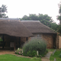 BENONI AREA - POTENTIAL AND INCOME IS MY GAME!– R4,m