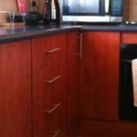 2 Bedroom apartment, Silverton, Pretoria