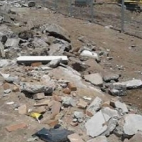 Sandton demolition & rubble removals