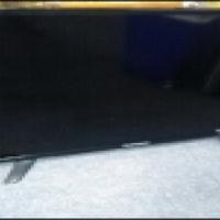 TV 39inch FULL HD LED Telefunken for sale