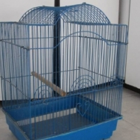 Bird Cage For Sale R200 contact 0833633603