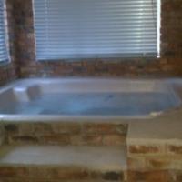 Leeupoort 2 bedroom house with splashpool to rent for holidays. near Thabazimbi, Limpopo