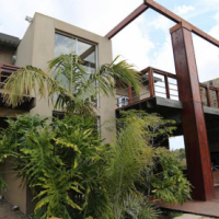 Luxury Homes with Business Rights for Sale in Tranquil Suburb