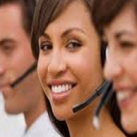 Customer Care Staff: Training & Free Job Placement