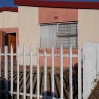 TOWNHOUSE FOR SALE IN RIDGEWAY