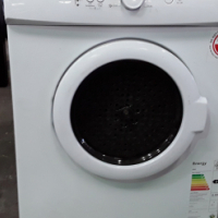 BRAND NEW Defy Autodryer @-50%