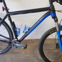 Silverback Sola Mountain Bike 29ER