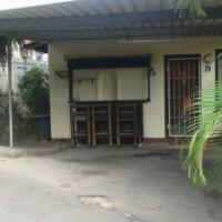 2 bedroom secure  simplex in Belair. R5500 incl.. electricity