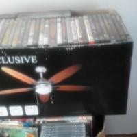 DVD's spotgoedkoop