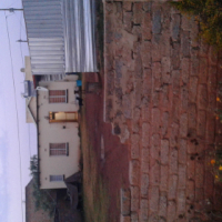 Ennerdale, Jhb, Bachelor place to Rent