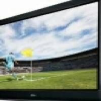TV LG32LD420 Full HD LCD for sale