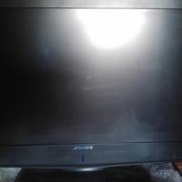 """42""""Sansui LCD TV for sale"""