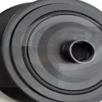 Variety of selected pulley's on special!!!