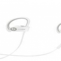 Beats by dr Dre, Powerbeats2 wireless