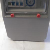 BRAND NEW pool db electrical BOX