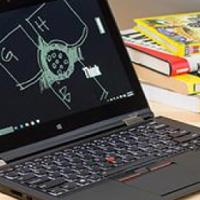 Lenovo Thinkpad x1 Carbon/ Intel Core i7