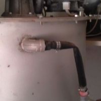 stainless steel mixer unit for sale