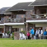 Pinelake Marina Resort, Sedgefield