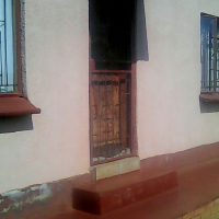 selling my house in mamelodi east (phase3)