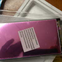SONY EXPERIA Z5 LCD BRAND NEW.