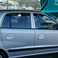 I am selling my Hyundai Atos Prime 2007 model full service history immaculate condition