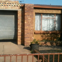 House in Mamelodi East for sale