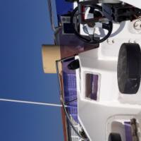 2010 Sodwana Cat,Ski boat