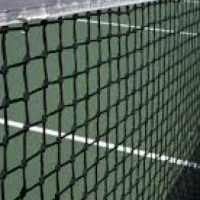 Tennis court net for sale R1700 call-0837649248