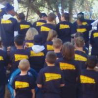 Homeschool In Florida Park