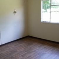 HOUSE TO SALE