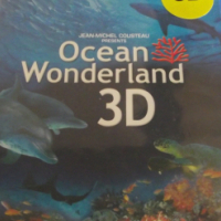 3D, bluray and normal Original movies