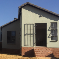 New 2 bedroom house for sale in South Hills