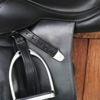 "16"" Bates dressage and Gp saddles for sale"