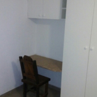 looking for studio apartment to rent in centurion