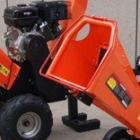 Cape Tillers/two wheel tractors, Trenchers and Woodchippers