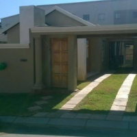 Cosy 2 Bedroom house to let