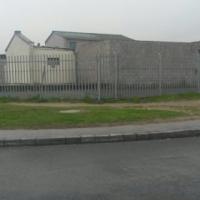 Prime Property in New Woodlands Mitchelsplein