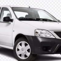 2017 Nissan NP200 Single Cab 1.5dCi