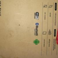 Samsung  Tab E and Samsung Tab 3
