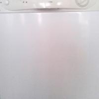Elite Clean Dishwasher